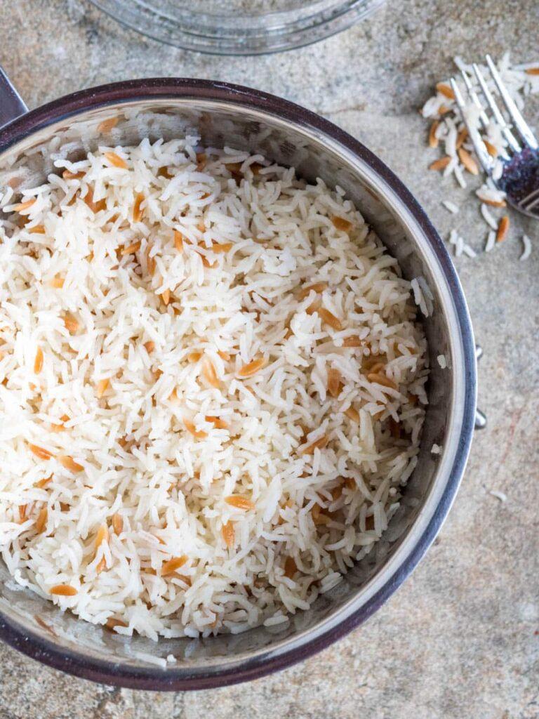 hvordan-koke-tyrkisk-ris-et-kjokken-i-istanbul (6 of 8)