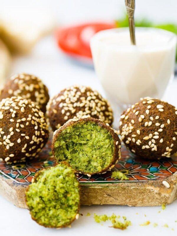 falafel-kikertboller-oppskrift-et-kjøkken-i-istanbul-1