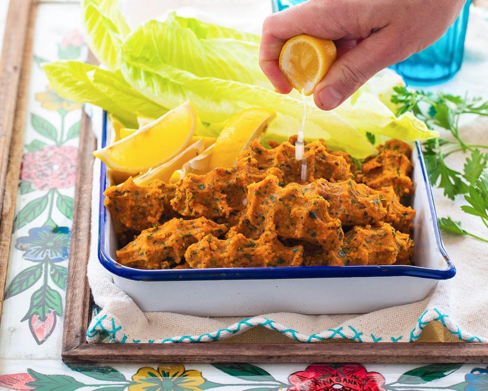aubergine-og-tahini-bilder-2