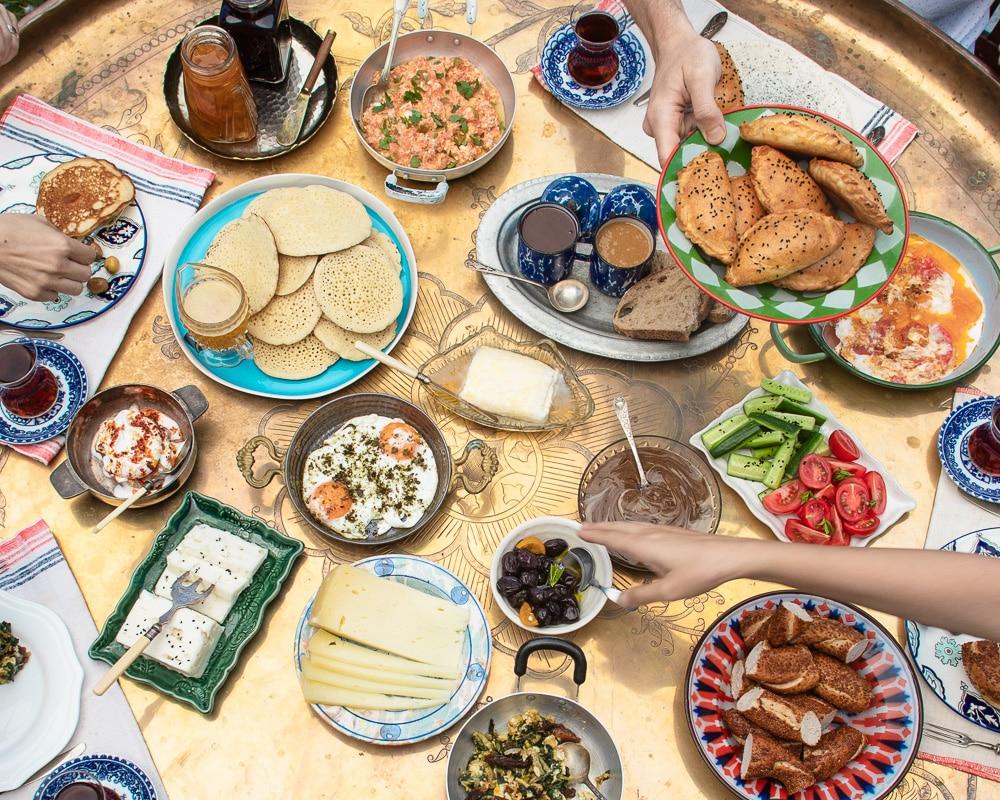 aubergine-og-tahini-vidar-bergum-frokost-fra-morgenen-av-1
