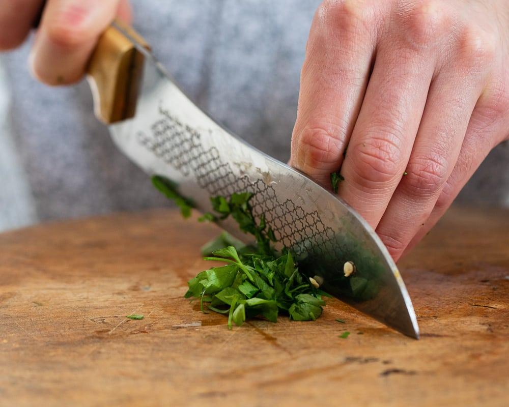 aubergine-og-tahini-vidar-bergum-grunnoppskrifter-1