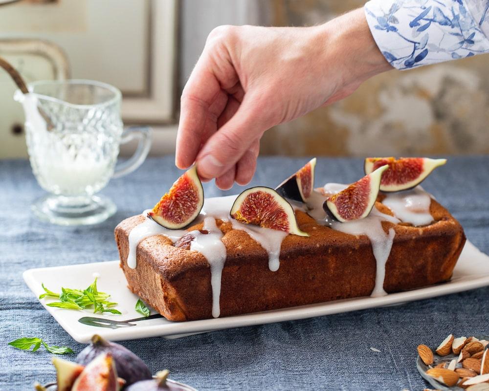aubergine-og-tahini-vidar-bergum-noe-søtt-til-kaffen-1