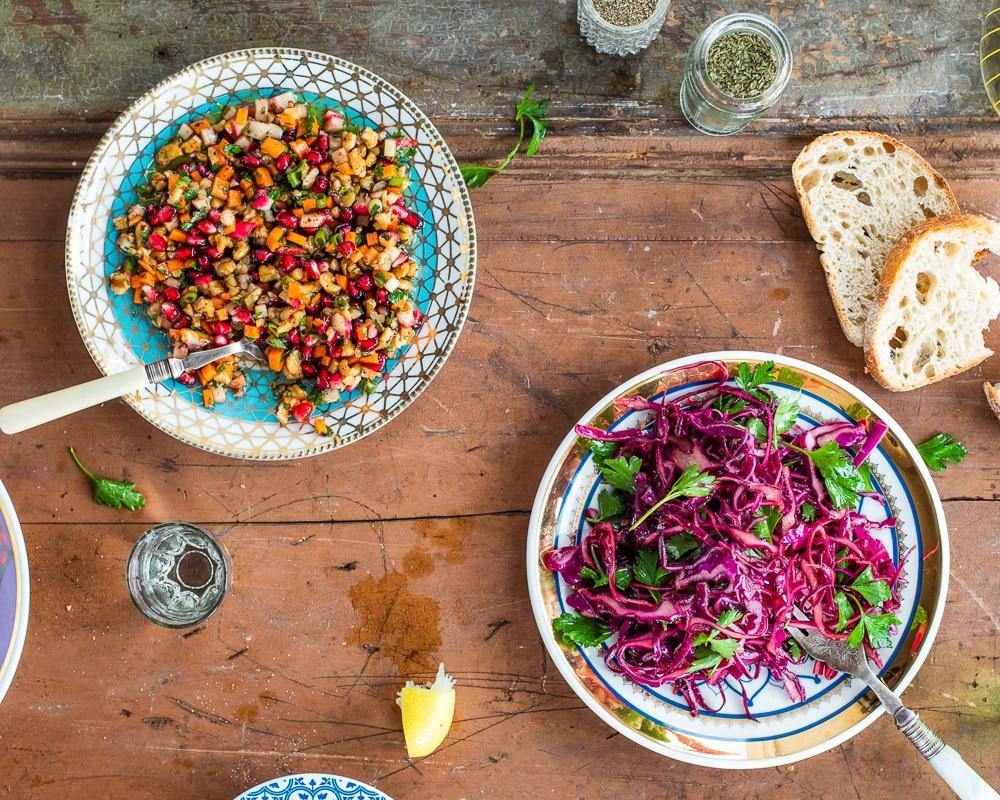 aubergine-og-tahini-vidar-bergum-salat-hele-året-1