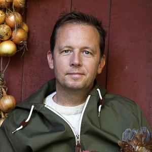 Andreas Viestad (foto: Mette Randem)