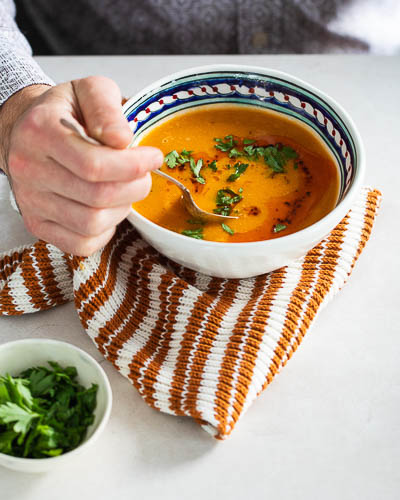 Linsesuppe 4x3