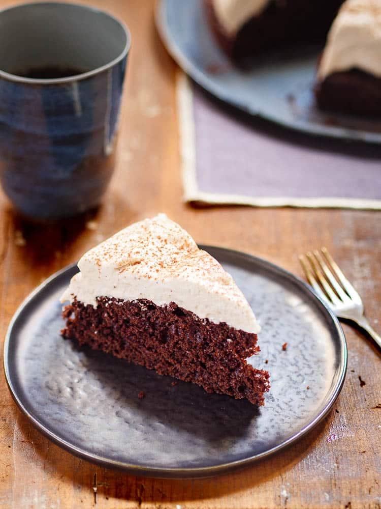 sjokoladekake-tahini-6