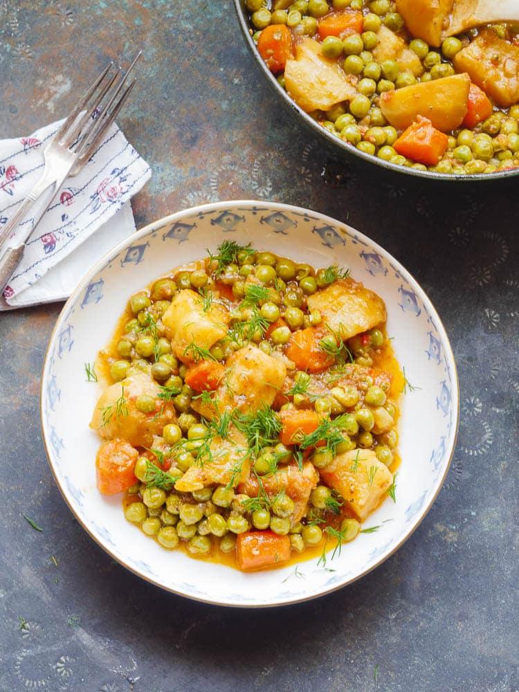 erter-potet-tomatsaus-1