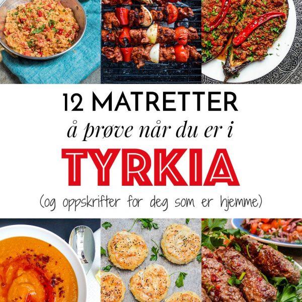 12-matretter-å-prøve-når-du-er-i-tyrkia-oppskrifter-et-kjøkken-i-istanbul