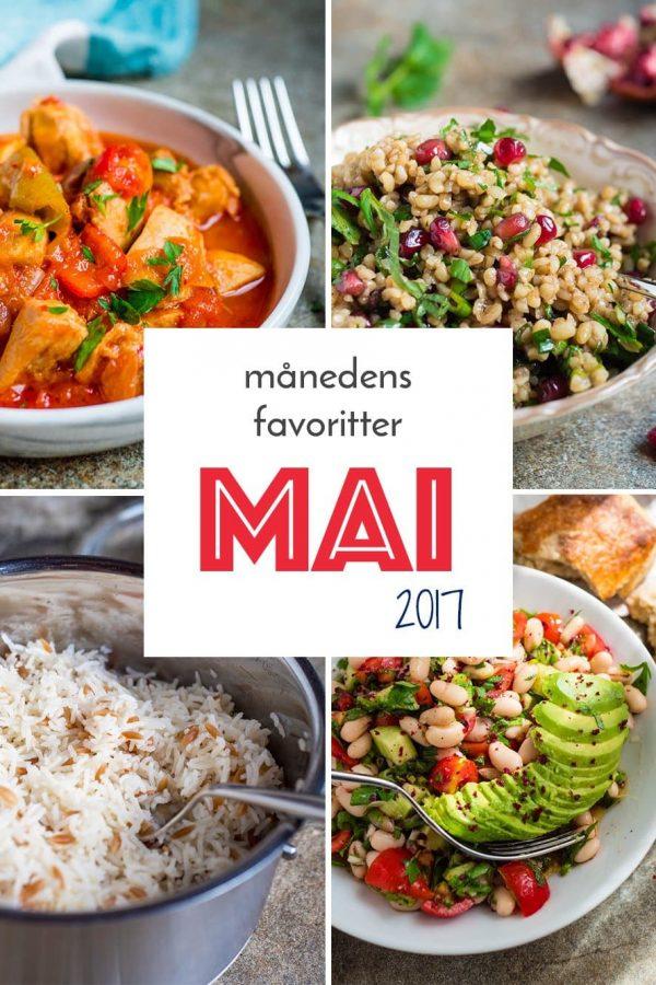 2017-05-månedens-favoritter-et-kjøkken-i-istanbul-oppskrifter