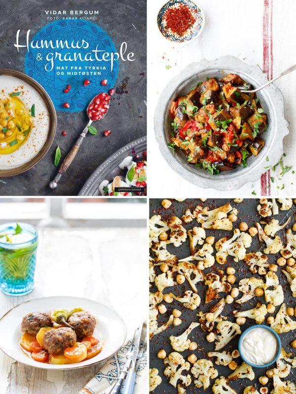 tre-oppskrifter-fra-hummus-og-granateple-fra-vidar-bergum-et-kjøkken-i-istanbul